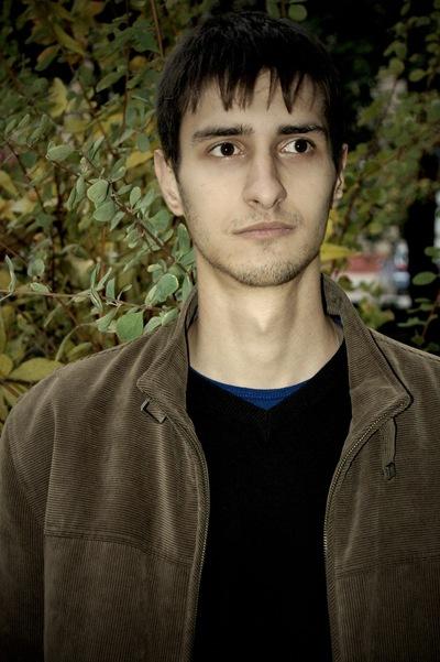 Serega Filatov, 30 января , Норильск, id19923258