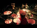 Matt Sorum Performs at Guitar Center's Drum-Off 2009