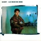 Kent альбом Le mur du son