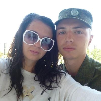 Виктор Мациевский, 6 июня , Хотьково, id13757451