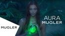 Aura Mugler ● Hera Rothschild