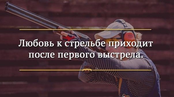 https://pp.userapi.com/c635102/v635102358/17331/MsTvWp9PqFc.jpg