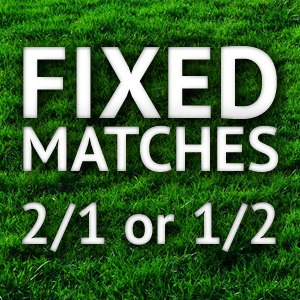 fixed matches
