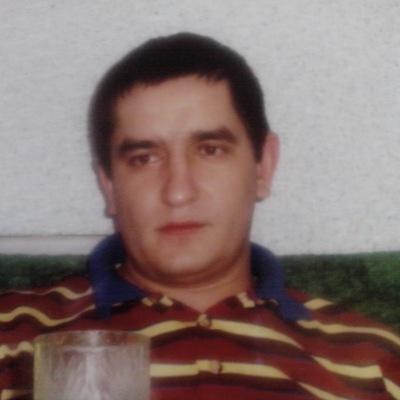 Марат Мубаракшин, 13 июня 1990, Казань, id229351793