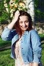 Елена Корнейчук фото #44