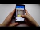 [Fan PDA] Стоит ли покупать Xiaomi redmi Note 4X в 2018 году ?