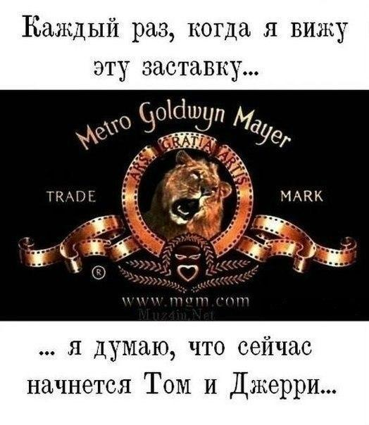 Фото №456306361 со страницы Ирки Конопацкой