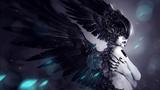 Jo Blankenburg - Oblivion (Epic Powerful Trailer Music)