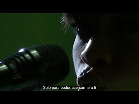 Love on the Brain - Rihanna (Español)