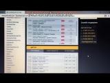 Моя ставка в БК Париматч на игру 29.06, вывод средств и Qiwi кошелек