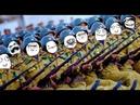 ХОРОШО ЛИ ТЫ ЗНАЕШЬ АРМЕЙСКИЙ ЯЗЫК ? | ПРОХОДИМ ТЕСТЫ