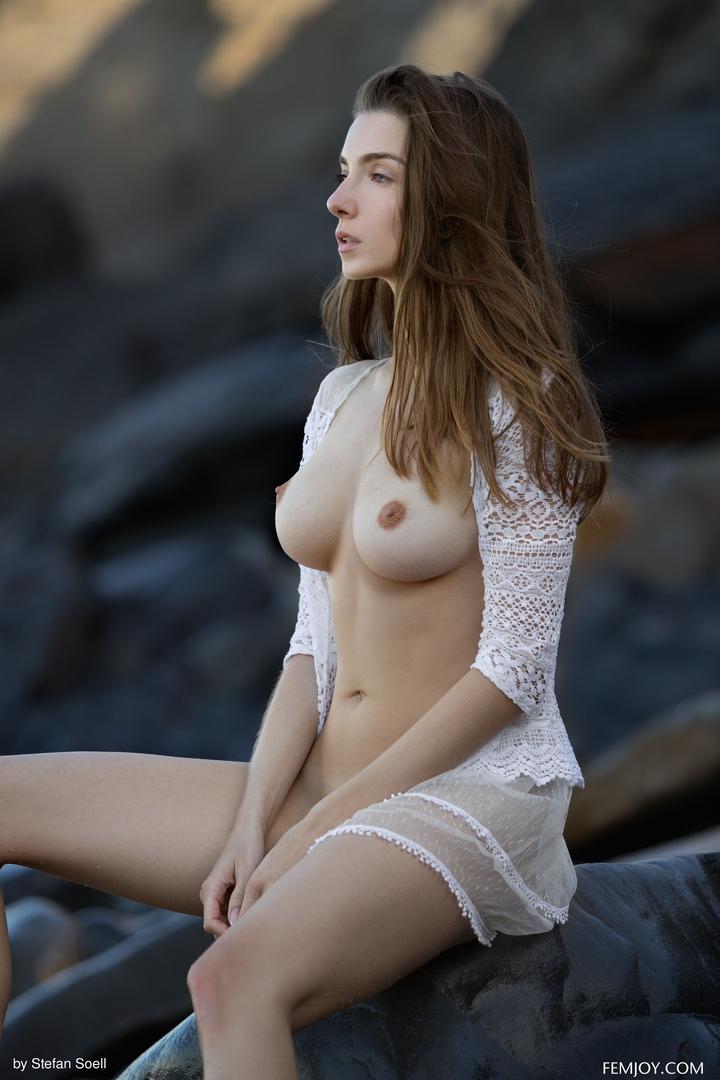 Jacy andrews video nude