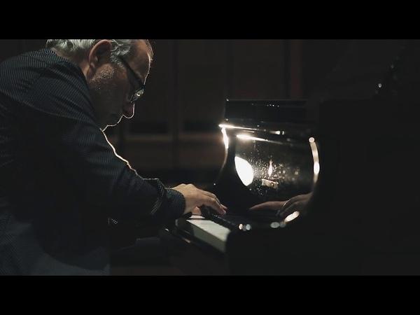 Hervé Sellin Prélude à l'après midi d'un faune de Claude Debussy