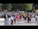 парк Щербакова Донецк