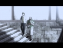 Juushinki Pandora / Небесная машина Пандора - 8 серия Озвучка Daelit, Nate Pandora SHIZA