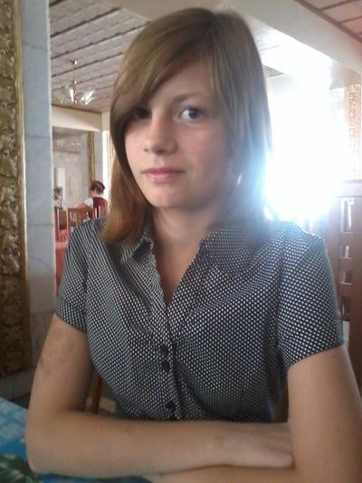 Таня Моржевилова, 1 июня , Омск, id169686142