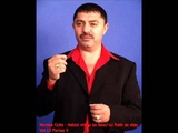 Nicolae Guta - Astazi vreau sa beau cu fratii sa stau Vol.13 Partea ll