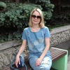 Svetlana Elizarova