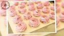ПП ДЕСЕРТ: простой рецепт зефира без сахара cardamonclub