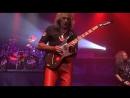 Judas Priest British Steel 30 Anniversary DELUXE EDITION 2010