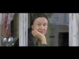 Премьера новой песни Леонида Агутина «Я тебя не вижу» (OST «Жили-были») - YouTube