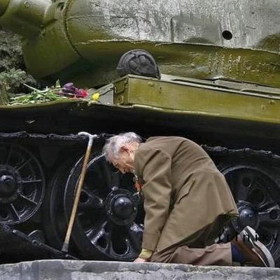 Артур Еремян, 27 февраля , Ростов, id146904269