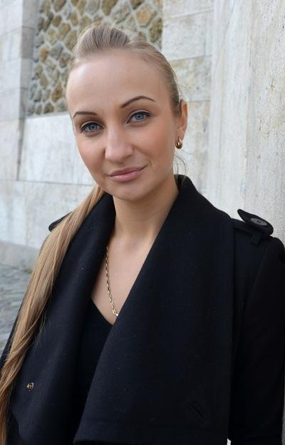 Алина Кузьмина, 4 августа , Краснодар, id2423043
