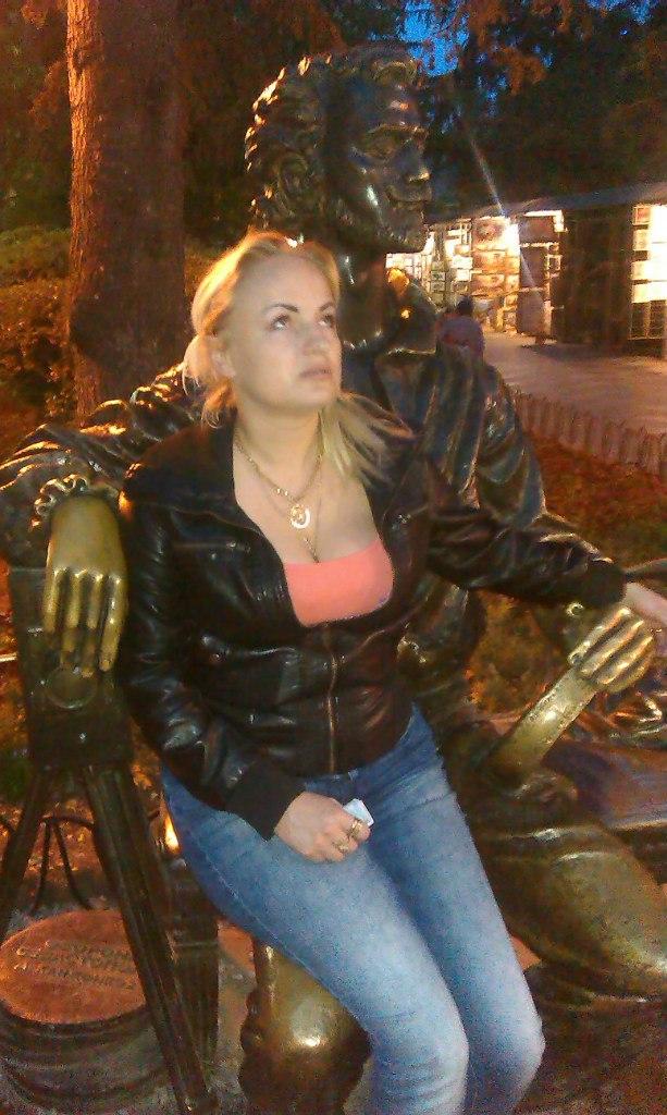 Крым. 2013 г. май. ( все мои фото ) Ymn3kWmLbro