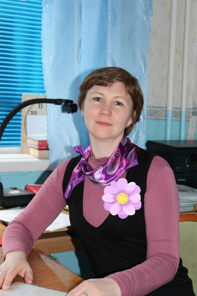Светлана Белоконева, 16 ноября 1986, Щекино, id221465171