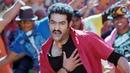 Pandaga Chesko Video Song - Ramayya Vasthavayya Movie - Hasan