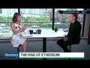 Ethereum обгонит Bitcoin к концу 2018 года Мнение экспертов.