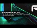 Rene Ablaze Ian Buff featuring Diana Leah - I'll Find My Way (Davey Asprey Remix)