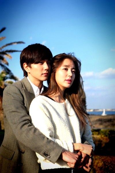 Ю Сын Хо / Yoo Seung Ho - Страница 13 - Фансаб-группа Альянс ...