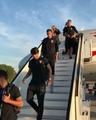 """Hrvatski nogometni savez on Instagram: """"✈️ #Vatreni su ponovno u Nižnjem Novgorodu, gdje su prošlog tjedna pobijedili Argentinu, a ove nedjelje igr..."""