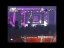 [2010.10.09.,Taipei] Чанг Гын Сок на тайском ТВ шоу Variety Arts Nationals (1) репортаж от Show.