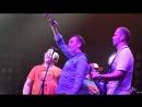 ЛЕНИНГРАД концерт 12.04.2014