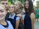 Avgustina Kirilenko фото #16