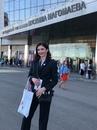 Фирюза Хафизова фото #21