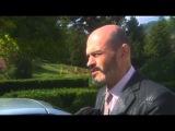 Доярка из Хацапетовки  Вызов судьбе 2009 (3 серия) Мелодрама