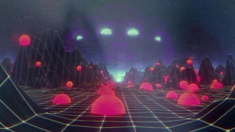 Arion Verk - Afterlife