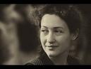 Литературные чтения Женский голос Идиша с Мириам Сехон и Александрой Полян
