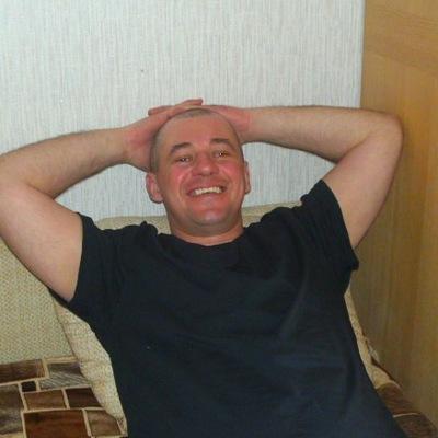 Артем Куцепалов, 2 июля , Минск, id98088728
