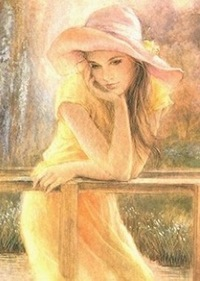 Анна Бачинская, 20 февраля 1991, Пенза, id52066830
