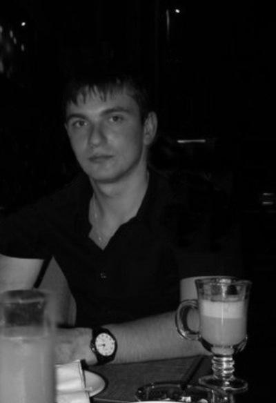 Сергей Леонов, 9 ноября , Ростов-на-Дону, id9417813