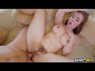 Lena paul [pkd, big ass, anal, big tits, blonde, cum in mouth, hairy, straight, swallow, 1080p]