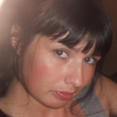 Анна Ласевич, 14 июля , Минск, id221563315