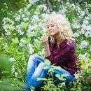 Полина Максимова фото #8