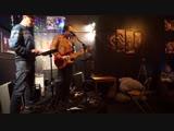 ТАМ - Мерседес-Бенц (Janis Joplin cover)