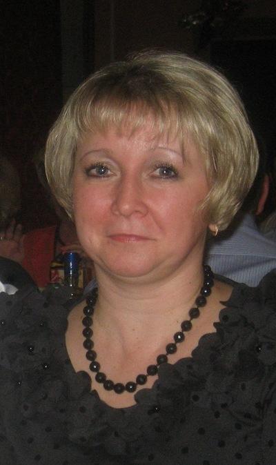 Елена Астратенко, 15 января 1990, Санкт-Петербург, id124968494