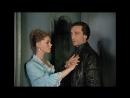 Александр Абдулов Семен Фарада Елена Валюшкина Нодар Мгалоблишвили Уно моменто OST Формула любви 1984
